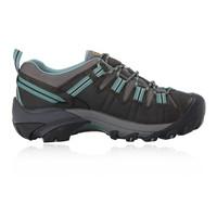 Keen Targhee II WP para mujer zapatillas de trekking
