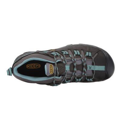 Keen Targhee II WP Women's Walking Shoes