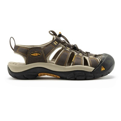 Keen Newport H2 Walking Sandals - SS20