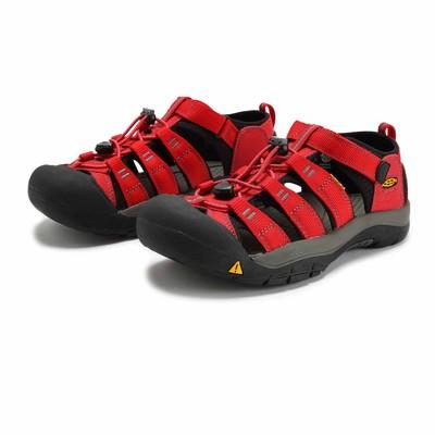 Keen Newport H2 Junior Walking Sandals - SS20