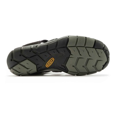 Keen Clearwater CNX Walking Sandals - AW19