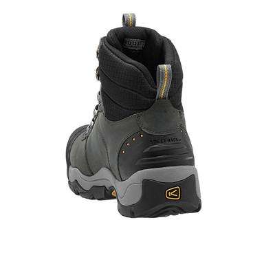 Keen Revel III Walking Boots - AW19