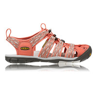 Keen Clearwater CNX Women's Walking Shoes