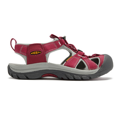Keen Venice H2 Women's Walking Sandals - SS19