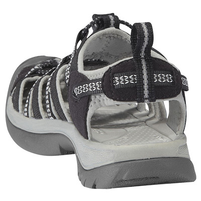 Keen Whisper Women's Walking Sandals - SS19