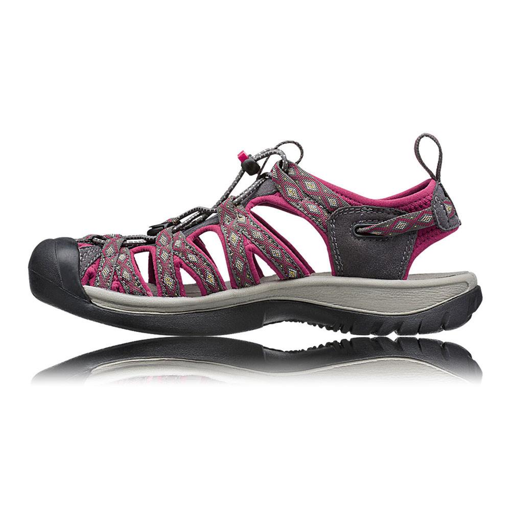 Simple Keen Womens Sandals Venice ~ Keens Sandals