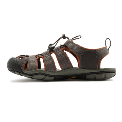 Keen Clearwater CNX Walking Sandalen - AW20