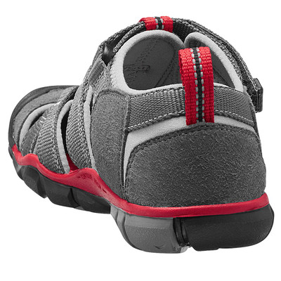 Keen Seacamp II CNX Junior Walking Sandals - AW19