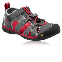 Keen Seacamp II CNX junior sandales de marche - AW18