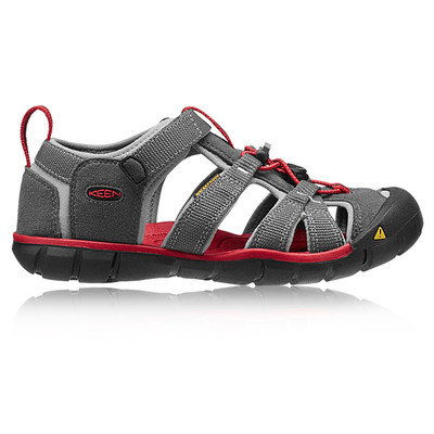 Keen Seacamp II CNX Junior Walking Sandalen - AW19