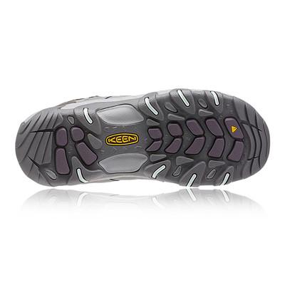 Keen Oakridge Mid Waterproof Women's Walking Boots