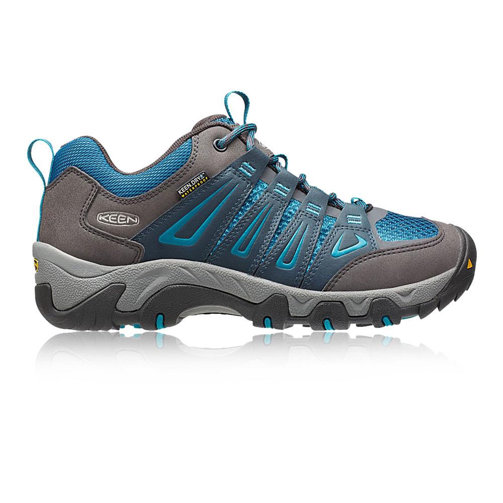 Walking Shoe Finder