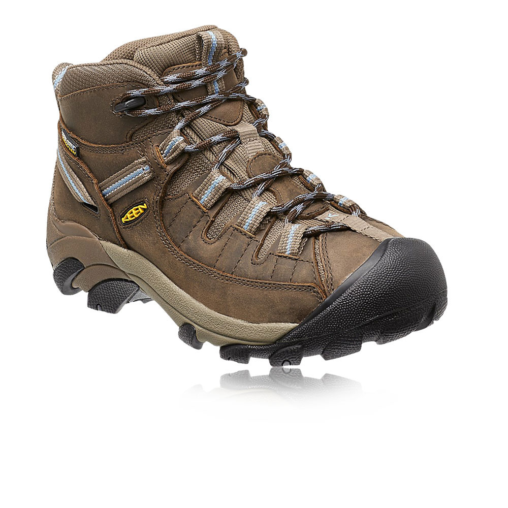 Amazing Ahnu Montara Waterproof Hiking Boots - Womenu0026#39;s At REI