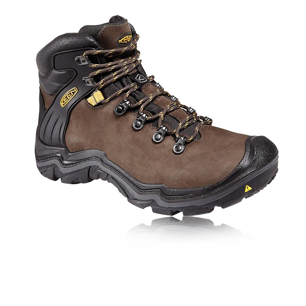 Keen-Madeira-Peak-Mid-Mens-Brown-Waterproof-Walking-
