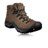 Keen Feldberg Waterproof Walking Boots - AW18