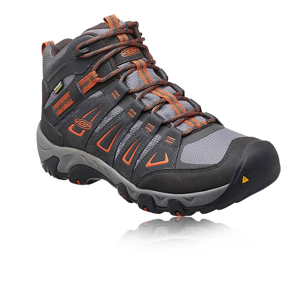 Keen Shoes For Men On Ebay