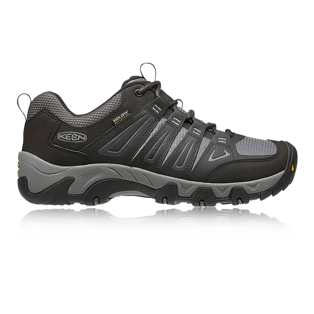 Ebay Uk Keen Shoes