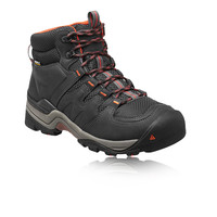 Keen Gypsum II Mid Waterproof Walking Shoes - AW18