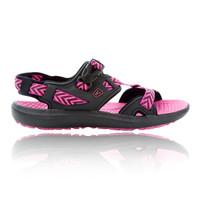 Keen Maupin Women's Walking Sandals