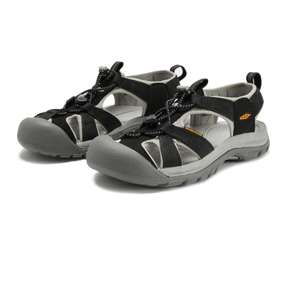 Keen Venice H2 Women's Walking Sandals - SS19