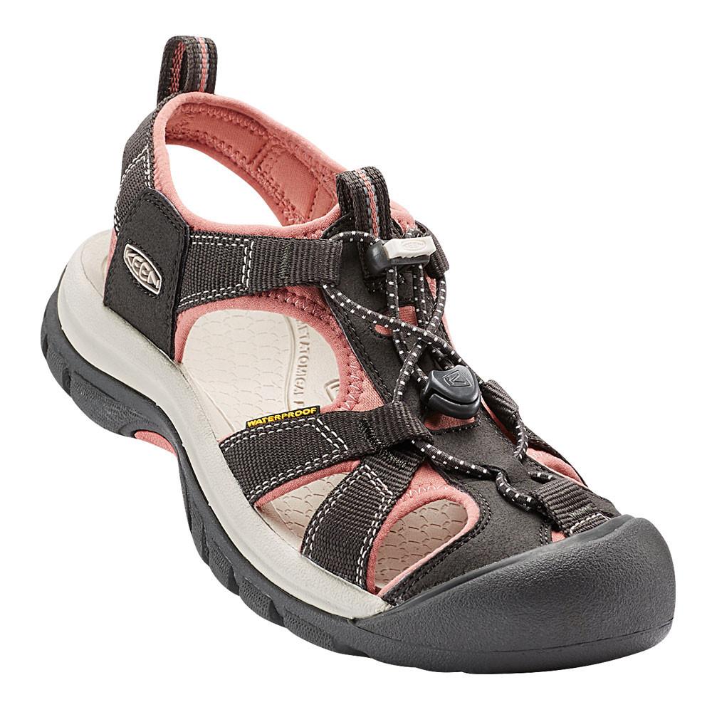 29dec2babb35 Keen Venice H2 Women s Walking Sandals - 69% Off