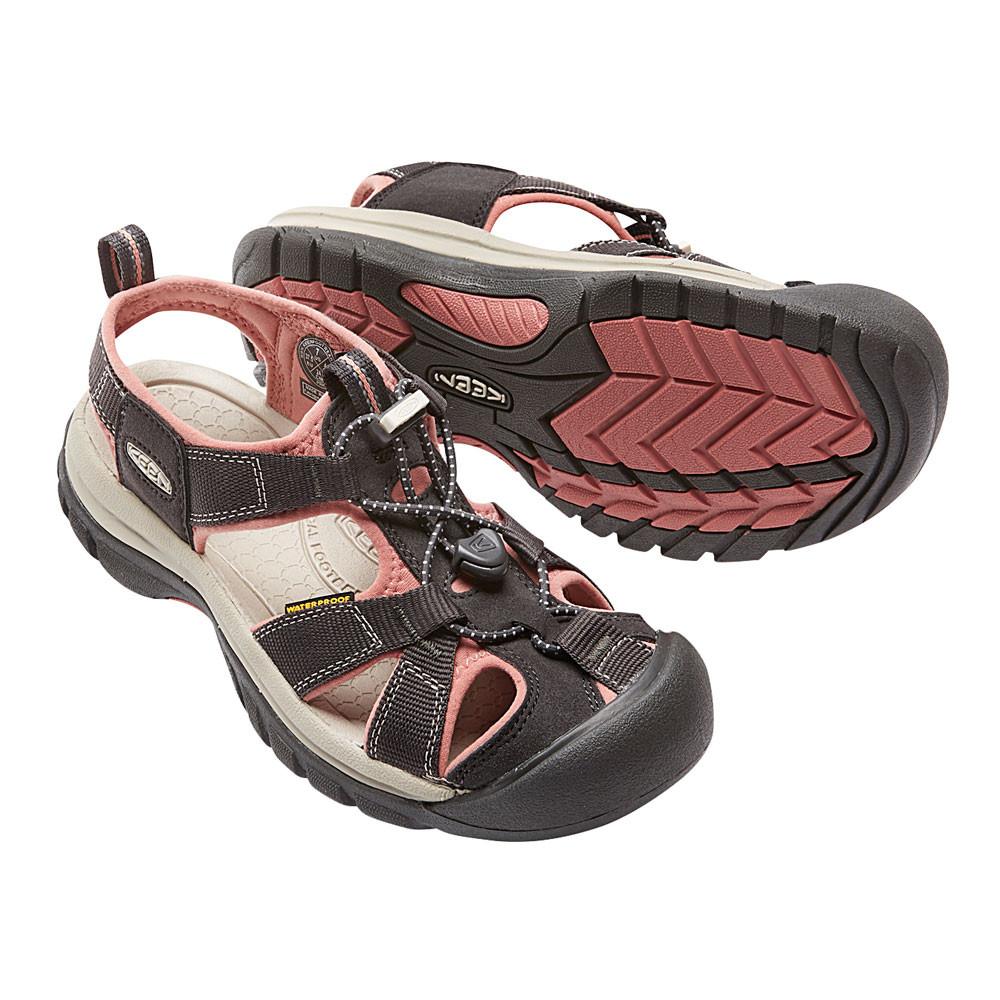 1607f791440b Keen Venice H2 Women s Walking Sandals - 69% Off