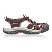 Keen Venice H2 Women's Walking Sandals