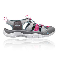 Keen Newport Evo H2 para mujer sandalias de trekking