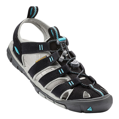 Keen Clearwater CNX Women's Walking Sandals - AW19