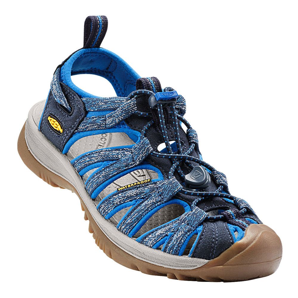 Keen Shoes Womens Sale