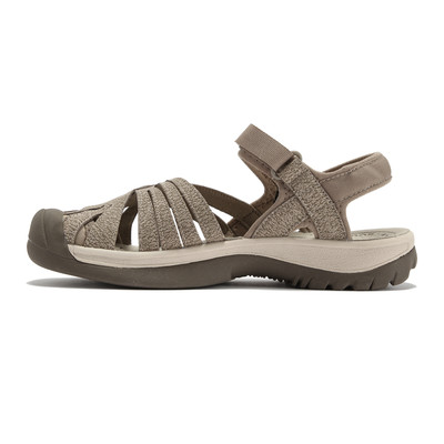 Keen Rose Women's Walking Sandal - SS19