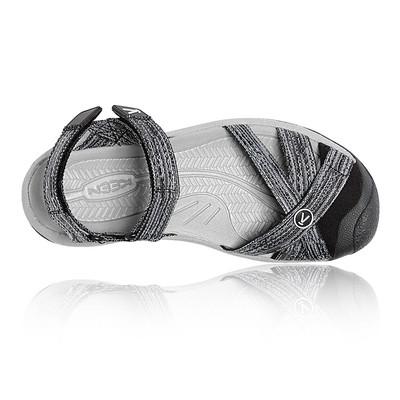 Keen Bali Strap Women's Walking Sandals - SS19