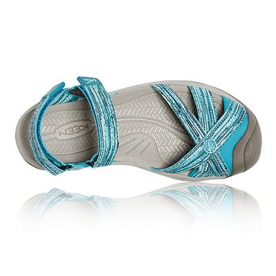 Keen Bali Strap Women's Walking Sandals