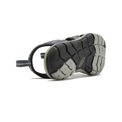 Keen Clearwater CNX Walking Sandals - SS20