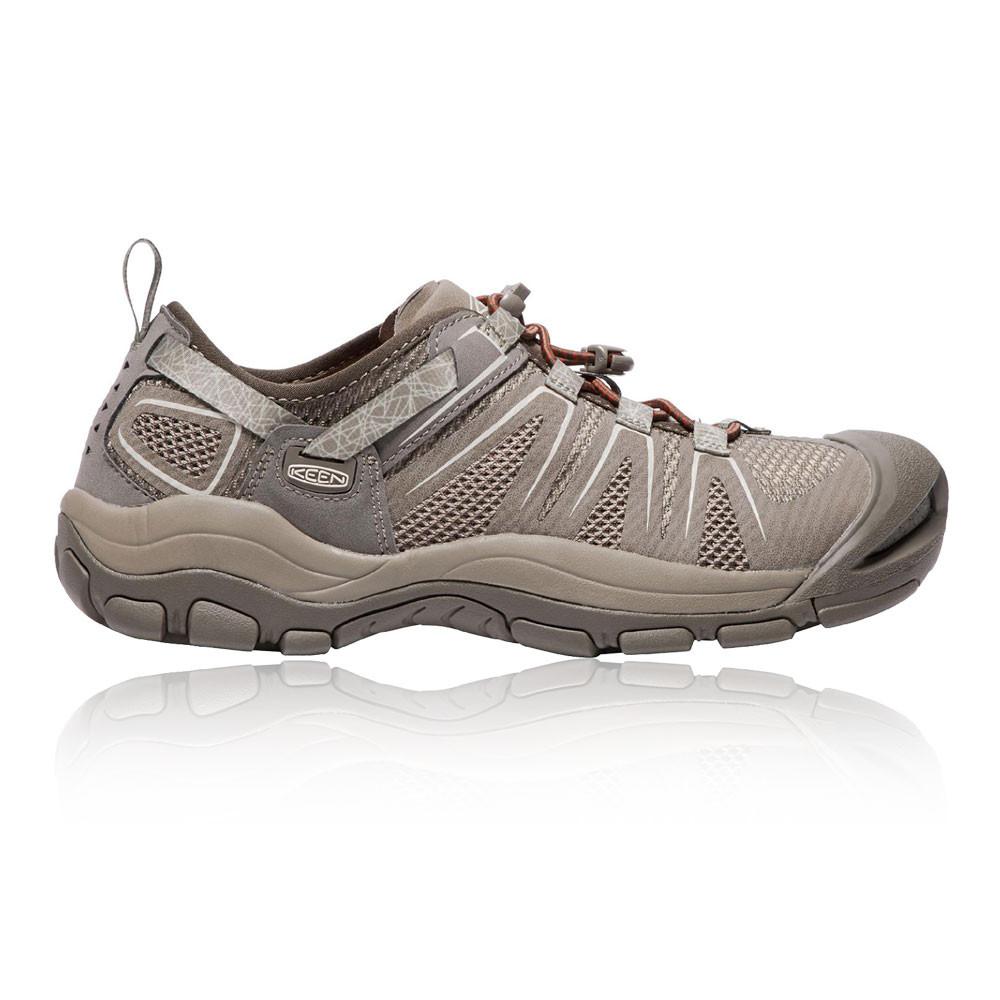 Mens Keen Shoes Uk