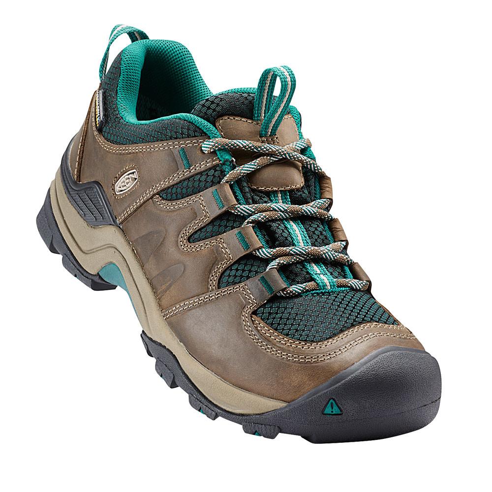 Keen Shoe Size Reviews
