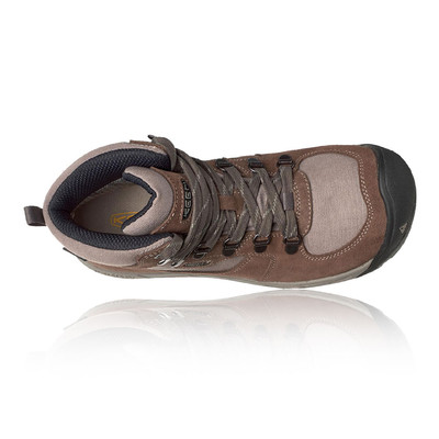 Keen Westward Mid Waterproof Women's Walking Boots