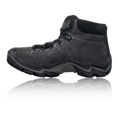 Keen Feldberg Waterproof Walking Boots