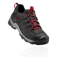 Keen Gypsum II zapatillas de trekking impermeables - AW18