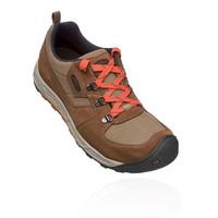 Keen Westward Walking Shoes - SS18