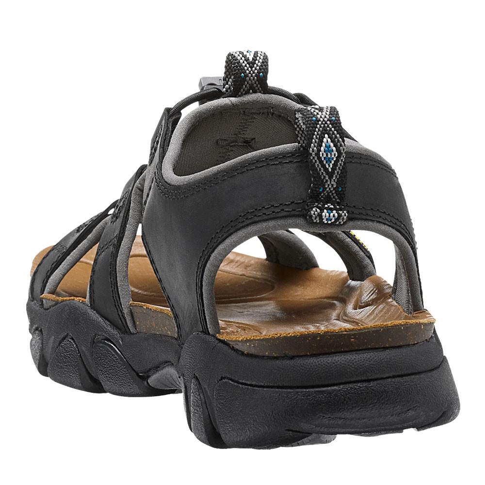 Keen Summer Walking Shoes