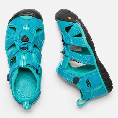 Keen Seacamp II CNX Junior sandalias de trekking - SS20