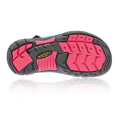 Keen Newport H2 Junior Walking Sandals