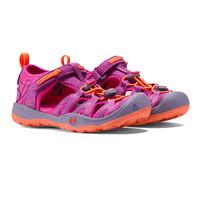 Keen Moxie Junior sandalias de trekking - SS19