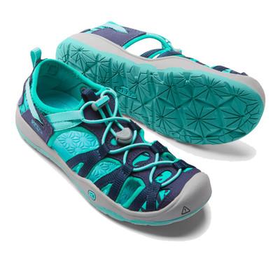 Keen Moxie Junior Walking Sandals