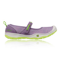 Keen Moxie Mary Jane Junior Girls' sandalias