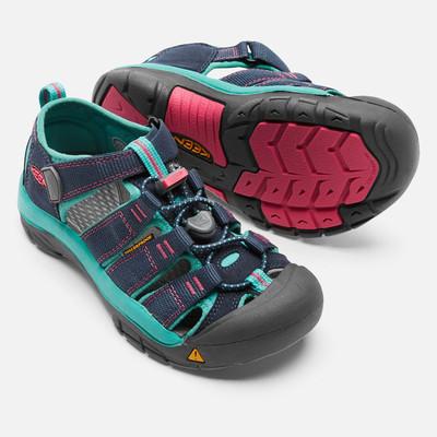 Keen Newport H2 Kids' sandalias de trekking