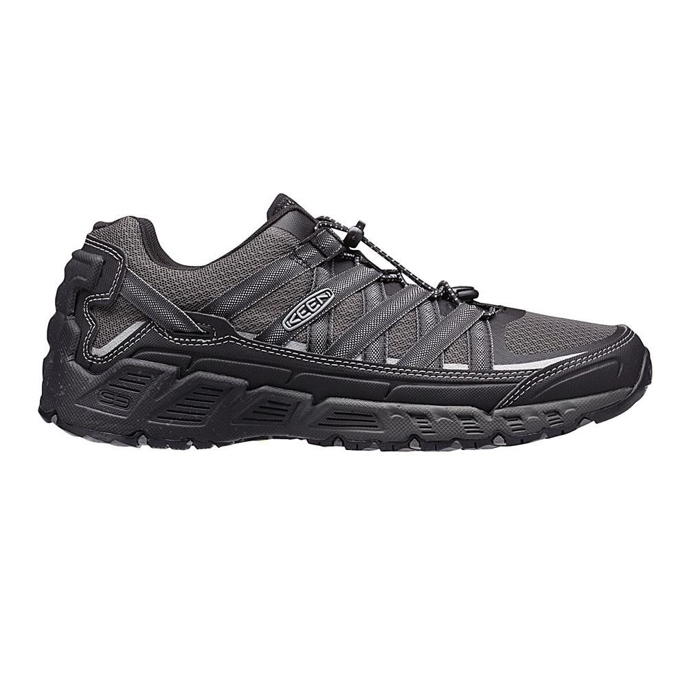 Keen Versatrail Trail Walking Shoes