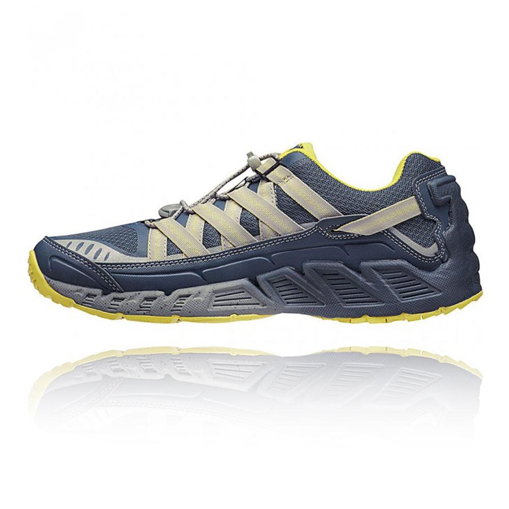 Keen A Womens Trail Running Shoes
