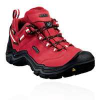 Keen Wanderer Waterproof Women's Walking Shoes - AW18